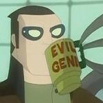 Evil Genius's Photo