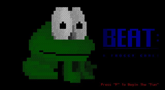 File:Beat froggy png - MZXWiki